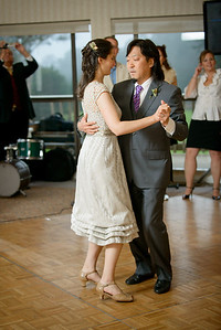 3696_d800b_Thea_and_Harry_Seascape_Golf_Club_Aptos_Wedding_Photography