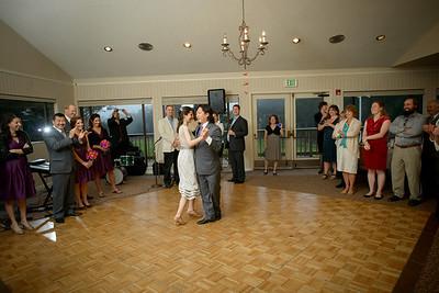 0707_d800a_Thea_and_Harry_Seascape_Golf_Club_Aptos_Wedding_Photography