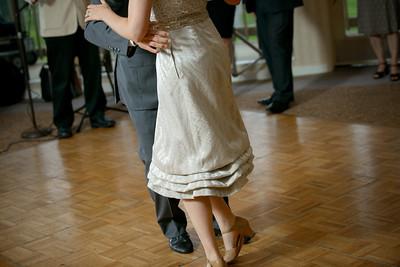3728_d800b_Thea_and_Harry_Seascape_Golf_Club_Aptos_Wedding_Photography