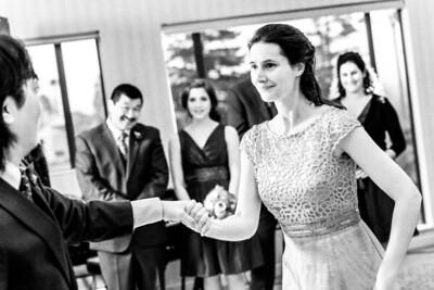 3708_d800b_Thea_and_Harry_Seascape_Golf_Club_Aptos_Wedding_Photography