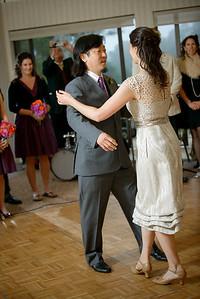 3695_d800b_Thea_and_Harry_Seascape_Golf_Club_Aptos_Wedding_Photography