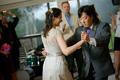 3718_d800b_Thea_and_Harry_Seascape_Golf_Club_Aptos_Wedding_Photography