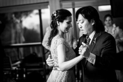 3725_d800b_Thea_and_Harry_Seascape_Golf_Club_Aptos_Wedding_Photography