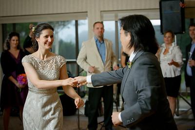 3730_d800b_Thea_and_Harry_Seascape_Golf_Club_Aptos_Wedding_Photography