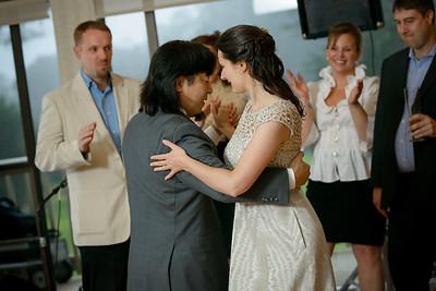 3712_d800b_Thea_and_Harry_Seascape_Golf_Club_Aptos_Wedding_Photography