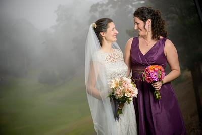 3066_d800b_Thea_and_Harry_Seascape_Golf_Club_Aptos_Wedding_Photography