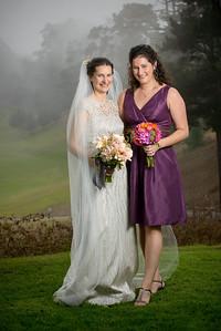 3060_d800b_Thea_and_Harry_Seascape_Golf_Club_Aptos_Wedding_Photography