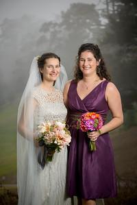 3063_d800b_Thea_and_Harry_Seascape_Golf_Club_Aptos_Wedding_Photography
