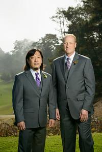 2992_d800b_Thea_and_Harry_Seascape_Golf_Club_Aptos_Wedding_Photography