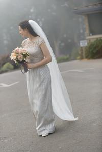 3037_d800b_Thea_and_Harry_Seascape_Golf_Club_Aptos_Wedding_Photography