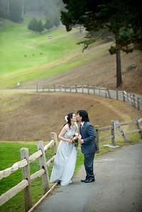 3489_d800b_Thea_and_Harry_Seascape_Golf_Club_Aptos_Wedding_Photography
