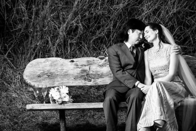 3504_d800b_Thea_and_Harry_Seascape_Golf_Club_Aptos_Wedding_Photography