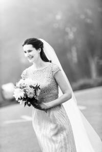3038_d800b_Thea_and_Harry_Seascape_Golf_Club_Aptos_Wedding_Photography