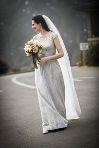 3035_d800b_Thea_and_Harry_Seascape_Golf_Club_Aptos_Wedding_Photography