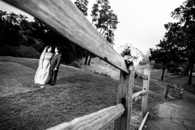 0696_d800a_Thea_and_Harry_Seascape_Golf_Club_Aptos_Wedding_Photography