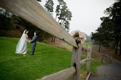 0698_d800a_Thea_and_Harry_Seascape_Golf_Club_Aptos_Wedding_Photography