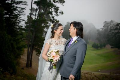 3447_d800b_Thea_and_Harry_Seascape_Golf_Club_Aptos_Wedding_Photography