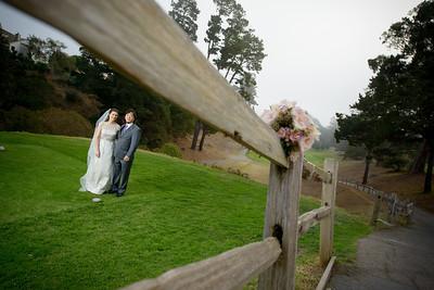 0695_d800a_Thea_and_Harry_Seascape_Golf_Club_Aptos_Wedding_Photography