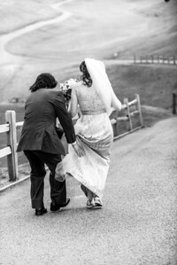 3481_d800b_Thea_and_Harry_Seascape_Golf_Club_Aptos_Wedding_Photography
