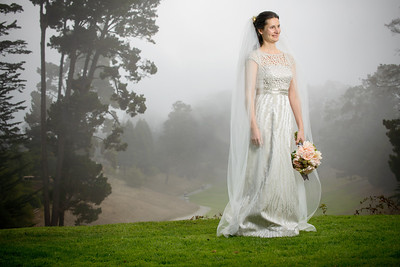 3059_d800b_Thea_and_Harry_Seascape_Golf_Club_Aptos_Wedding_Photography
