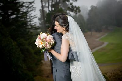3472_d800b_Thea_and_Harry_Seascape_Golf_Club_Aptos_Wedding_Photography