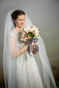 3041_d800b_Thea_and_Harry_Seascape_Golf_Club_Aptos_Wedding_Photography