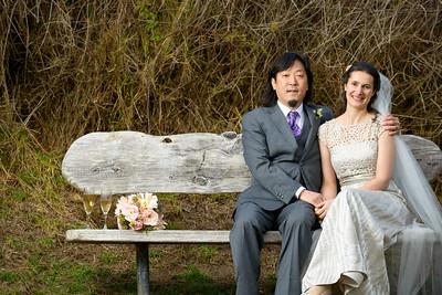 3510_d800b_Thea_and_Harry_Seascape_Golf_Club_Aptos_Wedding_Photography