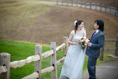 3484_d800b_Thea_and_Harry_Seascape_Golf_Club_Aptos_Wedding_Photography