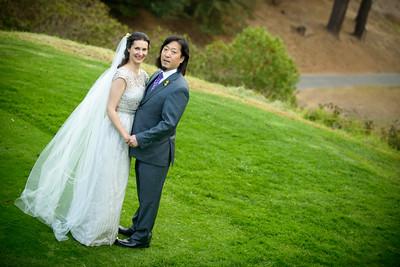 3492_d800b_Thea_and_Harry_Seascape_Golf_Club_Aptos_Wedding_Photography