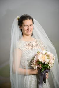 3043_d800b_Thea_and_Harry_Seascape_Golf_Club_Aptos_Wedding_Photography