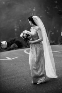 3036_d800b_Thea_and_Harry_Seascape_Golf_Club_Aptos_Wedding_Photography