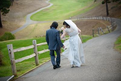 3482_d800b_Thea_and_Harry_Seascape_Golf_Club_Aptos_Wedding_Photography