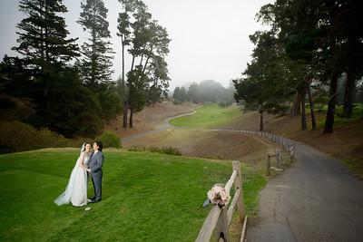 0700_d800a_Thea_and_Harry_Seascape_Golf_Club_Aptos_Wedding_Photography