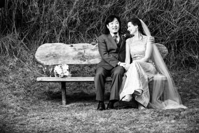 3509_d800b_Thea_and_Harry_Seascape_Golf_Club_Aptos_Wedding_Photography