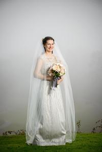 3047_d800b_Thea_and_Harry_Seascape_Golf_Club_Aptos_Wedding_Photography
