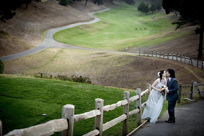 3487_d800b_Thea_and_Harry_Seascape_Golf_Club_Aptos_Wedding_Photography