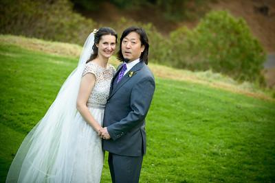 3493_d800b_Thea_and_Harry_Seascape_Golf_Club_Aptos_Wedding_Photography