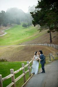 3488_d800b_Thea_and_Harry_Seascape_Golf_Club_Aptos_Wedding_Photography
