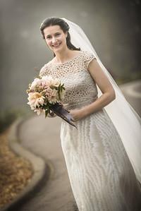 3039_d800b_Thea_and_Harry_Seascape_Golf_Club_Aptos_Wedding_Photography