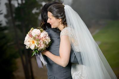 3473_d800b_Thea_and_Harry_Seascape_Golf_Club_Aptos_Wedding_Photography