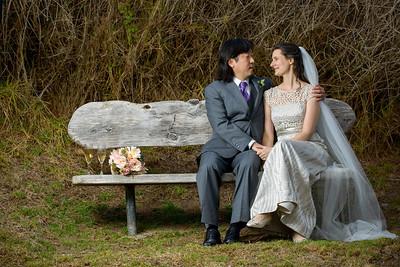 3502_d800b_Thea_and_Harry_Seascape_Golf_Club_Aptos_Wedding_Photography