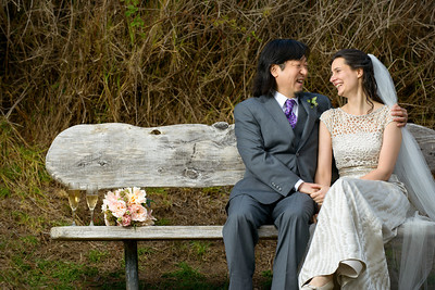 3508_d800b_Thea_and_Harry_Seascape_Golf_Club_Aptos_Wedding_Photography