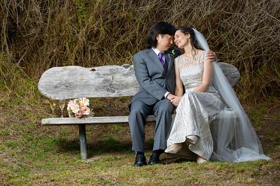 3503_d800b_Thea_and_Harry_Seascape_Golf_Club_Aptos_Wedding_Photography