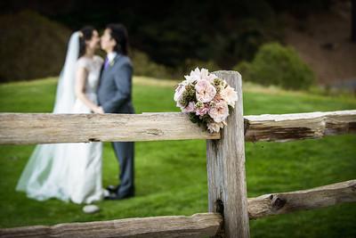 3497_d800b_Thea_and_Harry_Seascape_Golf_Club_Aptos_Wedding_Photography