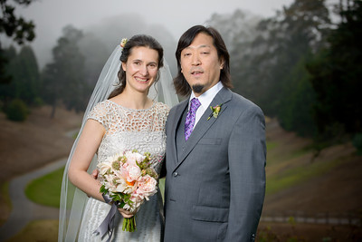 3450_d800b_Thea_and_Harry_Seascape_Golf_Club_Aptos_Wedding_Photography