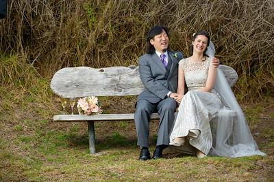 3507_d800b_Thea_and_Harry_Seascape_Golf_Club_Aptos_Wedding_Photography