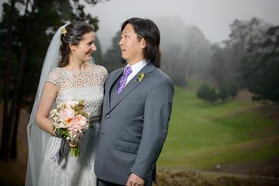 3446_d800b_Thea_and_Harry_Seascape_Golf_Club_Aptos_Wedding_Photography