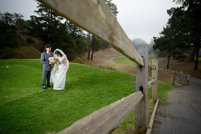 0693_d800a_Thea_and_Harry_Seascape_Golf_Club_Aptos_Wedding_Photography