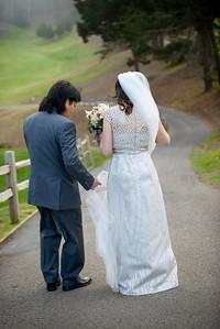 3479_d800b_Thea_and_Harry_Seascape_Golf_Club_Aptos_Wedding_Photography