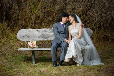 3506_d800b_Thea_and_Harry_Seascape_Golf_Club_Aptos_Wedding_Photography